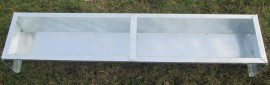 Sheep Feed Trough 1370mm (4.6ft)