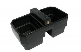 22 GALLON WATER TROUGH